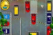 Bombay Taxi