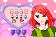 Girl Makeover 14