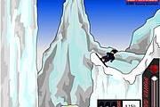 Jump the Gorge