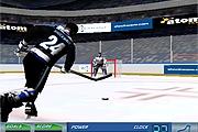 Super Slapshot 3D
