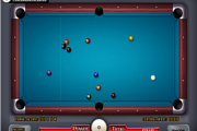 Billard acool