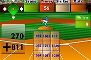 Batter's Up Baseball Math - Édition additionnelle