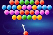 Bonbons Bubble Shooter