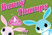 Bunny Thumps