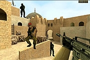 Counter-Strike Revenge