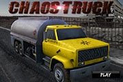 Camion Chaos