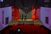 ClickDeath Theater
