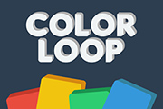 Color Loop