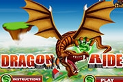 Dragon Ride 2