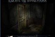Escape the Boogeyman