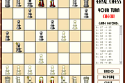 Easy Chess 2