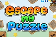 Escape My Puzzle