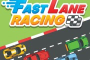 Fast Lane Racing