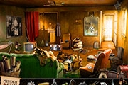 Help Me - hidden objects