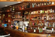 Hidden Objects-Night Pub