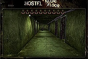 Auberge de jeunesse - The Killing Floor