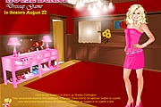 House Bunny Dressup