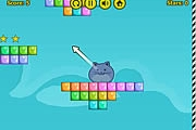 Jelly Cat: Level Pack