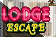 Lodge évasion