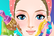 Princesse Body Spa
