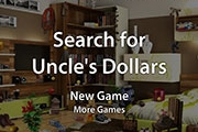 Search for Uncles Dollars