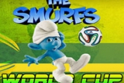 Smurfs World