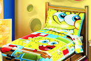 Spongebob Or Hello Kitty