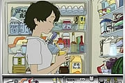 The Girl Who Leapt Through Time - Hidden Objects Game