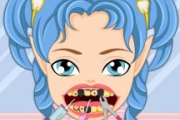 Tooth Fairy dentiste