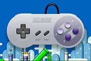 Ultime Super NES Quiz