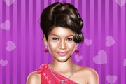 Zendaya Coleman Beauty Secrets